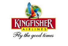 Kingkisher Airlines